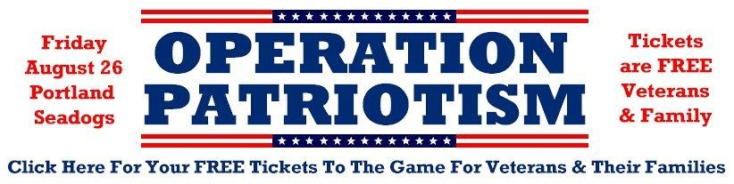 operation patriotism logo